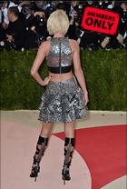Celebrity Photo: Taylor Swift 2830x4206   2.2 mb Viewed 1 time @BestEyeCandy.com Added 12 days ago