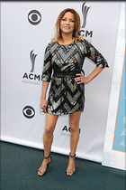 Celebrity Photo: Martina McBride 1200x1800   235 kb Viewed 531 times @BestEyeCandy.com Added 471 days ago