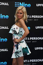 Celebrity Photo: Sophie Monk 1200x1800   165 kb Viewed 55 times @BestEyeCandy.com Added 138 days ago