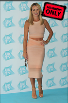 Celebrity Photo: Amanda Holden 2848x4288   2.5 mb Viewed 1 time @BestEyeCandy.com Added 119 days ago