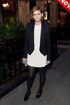 Celebrity Photo: Kate Mara 1200x1800   247 kb Viewed 8 times @BestEyeCandy.com Added 20 hours ago