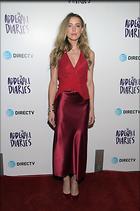 Celebrity Photo: Amber Heard 679x1024   133 kb Viewed 16 times @BestEyeCandy.com Added 14 days ago