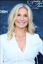 Celebrity Photo: Elizabeth Mitchell 2000x3000   1.2 mb Viewed 166 times @BestEyeCandy.com Added 375 days ago