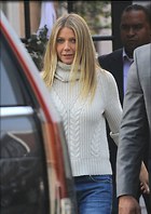 Celebrity Photo: Gwyneth Paltrow 1200x1695   269 kb Viewed 70 times @BestEyeCandy.com Added 70 days ago