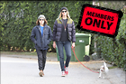 Celebrity Photo: Ellen Page 3791x2527   2.5 mb Viewed 1 time @BestEyeCandy.com Added 779 days ago