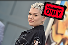 Celebrity Photo: Jessie J 4500x2992   2.3 mb Viewed 1 time @BestEyeCandy.com Added 550 days ago