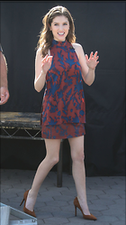 Celebrity Photo: Anna Kendrick 1200x2133   189 kb Viewed 80 times @BestEyeCandy.com Added 107 days ago
