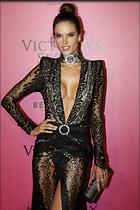 Celebrity Photo: Alessandra Ambrosio 1200x1800   426 kb Viewed 25 times @BestEyeCandy.com Added 85 days ago