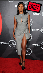 Celebrity Photo: Gabrielle Union 1959x3300   1.6 mb Viewed 3 times @BestEyeCandy.com Added 509 days ago