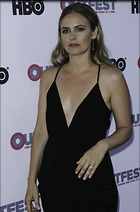 Celebrity Photo: Alicia Silverstone 2802x4245   524 kb Viewed 100 times @BestEyeCandy.com Added 213 days ago