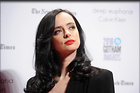 Celebrity Photo: Krysten Ritter 1024x681   107 kb Viewed 57 times @BestEyeCandy.com Added 165 days ago