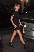 Celebrity Photo: Taylor Swift 1623x2438   1.3 mb Viewed 171 times @BestEyeCandy.com Added 316 days ago