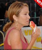 Celebrity Photo: Patricia Heaton 1342x1600   243 kb Viewed 5 times @BestEyeCandy.com Added 18 hours ago