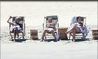Celebrity Photo: Gwyneth Paltrow 4925x3000   1.1 mb Viewed 93 times @BestEyeCandy.com Added 441 days ago