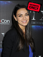 Celebrity Photo: Mila Kunis 3150x4237   1.6 mb Viewed 1 time @BestEyeCandy.com Added 12 days ago