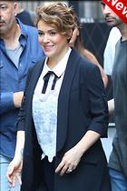 Celebrity Photo: Alyssa Milano 1200x1800   200 kb Viewed 4 times @BestEyeCandy.com Added 16 hours ago