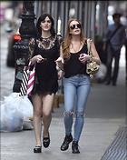 Celebrity Photo: Lindsay Lohan 1200x1511   208 kb Viewed 23 times @BestEyeCandy.com Added 16 days ago
