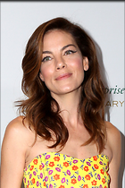 Celebrity Photo: Michelle Monaghan 2400x3600   1,096 kb Viewed 41 times @BestEyeCandy.com Added 755 days ago