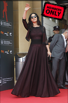 Celebrity Photo: Monica Bellucci 2391x3584   1.9 mb Viewed 0 times @BestEyeCandy.com Added 32 hours ago