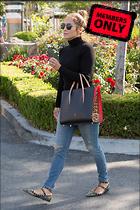 Celebrity Photo: Jennifer Lopez 3068x4602   1.5 mb Viewed 1 time @BestEyeCandy.com Added 3 days ago