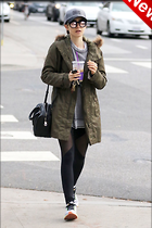 Celebrity Photo: Lily Collins 1200x1800   193 kb Viewed 5 times @BestEyeCandy.com Added 9 days ago