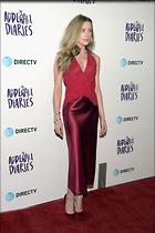 Celebrity Photo: Amber Heard 682x1024   149 kb Viewed 18 times @BestEyeCandy.com Added 14 days ago