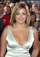 Celebrity Photo: Charlotte Church 1906x2663   844 kb Viewed 184 times @BestEyeCandy.com Added 520 days ago