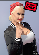 Celebrity Photo: Christina Aguilera 2982x4173   1.5 mb Viewed 9 times @BestEyeCandy.com Added 601 days ago