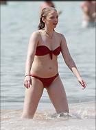 Celebrity Photo: Elisabeth Harnois 2212x3000   377 kb Viewed 79 times @BestEyeCandy.com Added 693 days ago