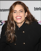 Celebrity Photo: Amanda Peet 2460x3000   891 kb Viewed 121 times @BestEyeCandy.com Added 686 days ago