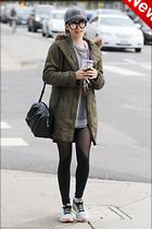 Celebrity Photo: Lily Collins 1200x1800   176 kb Viewed 6 times @BestEyeCandy.com Added 9 days ago