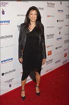 Celebrity Photo: Kelly Hu 1344x2048   333 kb Viewed 186 times @BestEyeCandy.com Added 463 days ago