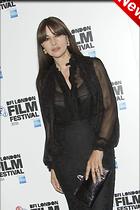 Celebrity Photo: Monica Bellucci 1200x1800   186 kb Viewed 9 times @BestEyeCandy.com Added 7 days ago
