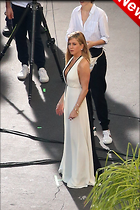 Celebrity Photo: Jennifer Aniston 1200x1800   294 kb Viewed 289 times @BestEyeCandy.com Added 6 days ago