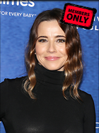 Celebrity Photo: Linda Cardellini 2944x3971   4.4 mb Viewed 1 time @BestEyeCandy.com Added 479 days ago