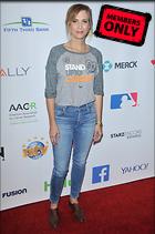 Celebrity Photo: Kristen Wiig 2136x3216   1.4 mb Viewed 1 time @BestEyeCandy.com Added 258 days ago