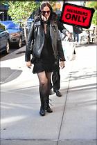 Celebrity Photo: Eva Green 3712x5568   2.4 mb Viewed 2 times @BestEyeCandy.com Added 214 days ago