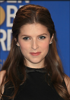 Celebrity Photo: Anna Kendrick 1200x1710   216 kb Viewed 31 times @BestEyeCandy.com Added 86 days ago