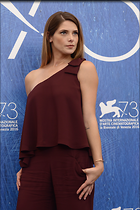 Celebrity Photo: Ashley Greene 3280x4928   1.1 mb Viewed 21 times @BestEyeCandy.com Added 211 days ago