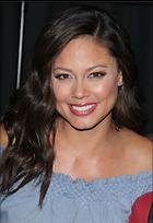Celebrity Photo: Vanessa Minnillo 1200x1747   287 kb Viewed 87 times @BestEyeCandy.com Added 324 days ago