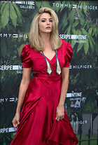 Celebrity Photo: Tamsin Egerton 1200x1777   267 kb Viewed 34 times @BestEyeCandy.com Added 222 days ago