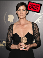 Celebrity Photo: Carrie-Anne Moss 2229x3000   1.4 mb Viewed 11 times @BestEyeCandy.com Added 933 days ago