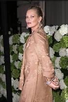 Celebrity Photo: Kate Moss 1200x1800   259 kb Viewed 74 times @BestEyeCandy.com Added 807 days ago