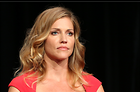 Celebrity Photo: Tricia Helfer 3000x1978   965 kb Viewed 52 times @BestEyeCandy.com Added 143 days ago