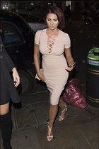 Celebrity Photo: Amy Childs 1200x1800   196 kb Viewed 62 times @BestEyeCandy.com Added 328 days ago