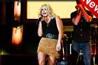 Celebrity Photo: Miranda Lambert 1200x800   106 kb Viewed 7 times @BestEyeCandy.com Added 8 days ago