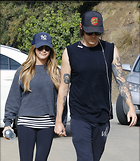 Celebrity Photo: Ashley Tisdale 3000x3445   1,112 kb Viewed 17 times @BestEyeCandy.com Added 90 days ago