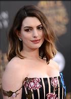 Celebrity Photo: Anne Hathaway 2578x3600   1,010 kb Viewed 65 times @BestEyeCandy.com Added 308 days ago