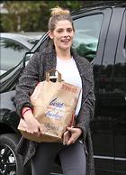 Celebrity Photo: Ashley Greene 2170x3000   741 kb Viewed 15 times @BestEyeCandy.com Added 113 days ago