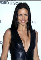 Celebrity Photo: Adriana Lima 2499x3600   426 kb Viewed 135 times @BestEyeCandy.com Added 574 days ago